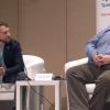 «Эксплуатируй российское»: Могут ли наши решения для ИТ-инфраструктуры конкурировать с западными