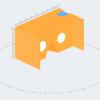 Подходы к дизайну в виртуальной реальности