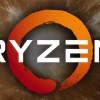 Шестиядерных процессоров AMD Ryzen может и не быть