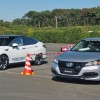 General Motors и Honda построят фабрику по производству водородных топливных элементов для автомобилей