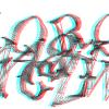Google ReCAPTCHA Invisible или долой дорожные знаки и витрины магазинов