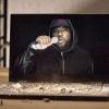 ThinkPad — испытание музыкой и отбойным молотком