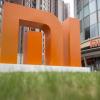 Xiaomi опередила все остальные китайские компании на втором по величине рынке смартфонов
