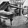 Инженер провёл ремастеринг оригинальных записей Томаса Эдисона