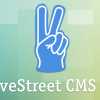 Релиз LiveStreet 2.0