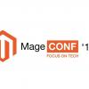 Отчет и материалы конференции MageConf 2016