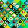 Выручка Nintendo снизилась, но чистая прибыль выросла более чем вдвое