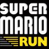 Super Mario Run преодолела 78 млн загрузок, однако купили приложение менее 10% пользователей