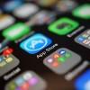 Магазин Apple App Store вдвое превзошел Google Play по годовому обороту