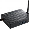 Мини-ПК Gigabyte EL-30 получил два порта Gigabit Ethernet