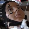 Нейроинтерфейс рассказал, что чувствуют полностью парализованные пациенты
