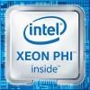 Немного Intel Xeon Phi теперь может получить каждый