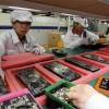О дешевой рабочей силе Китая пора забывать