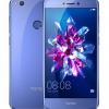 Смартфон Honor 8 Lite с SoC Kirin 655 и Android 7.0 будет стоить 270 евро