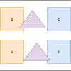 Data Oriented Design на практике
