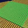 Panasonic и UMC договорились совместно разрабатывать технологию производства 40-нанометровой памяти ReRAM