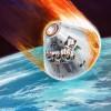 Конец радиомолчания — новый метод для связи с космическим аппаратом