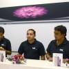 Производство iPhone в Индии начнется в июне 2017