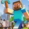 Роскомнадзор оспорил абсурдное решение суда о блокировке статьи по созданию взрывчатки в Minecraft