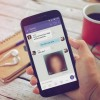 В приложении Viber появилась функция отправки исчезающих сообщений