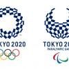 Японцам предложили скинуться на медали для токийской Олимпиады