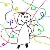 ITSM ликбез: Зачем нужно управлять ИТ-услугами, а не просто ИТ-инфраструктурой
