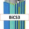 Western Digital выпускает первые в мире 64-слойные чипы 3D NAND плотностью 512 Гбит