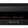 Двухканальный ресивер Pioneer SX-S30 поддерживает музыкальные интернет-сервисы