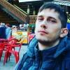 Как работают ИТ-специалисты. Николай Григорьев, архитектор мобильных игр и приложений