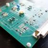 Ученые создали компактный сенсор для диагностики вируса гриппа