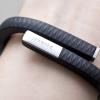 Jawbone распродает свой бизнес и уходит на рынок медицинского оборудования