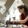 Блеск и нищета автоматизации тестирования