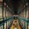 Что читают основатели криптовалютных стартапов: 23 книги, которые за прошедший год прочел CEO Coinbase