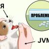 Как работает hashCode() по умолчанию?