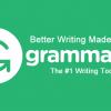 Обзор сервиса Grammarly для улучшения письменной речи на английском языке