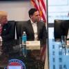 Почти 100 американских компаний подписались под иском штата Вашингтон против правительства США в связи с иммиграционным запретом