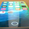 Производство iPhone 8 может начаться раньше срока