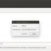 Lightshot клиент для Ubuntu Linux (и не только)