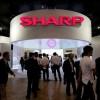 Sharp приписывают намерение в этом полугодии начать строительство в США завода стоимостью 7 млрд долларов
