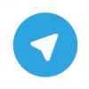 Аудитория Telegram в России выросла до 6 млн человек