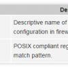 Блокировка загрузки файлов по расширению. Mikrotik RouterOS