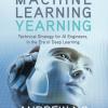 Черновик книги Эндрю Ына «Жажда машинного обучения», главы 1-7