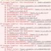 Фиксим странное поведение плагина jQuery uploadify (и один баг)