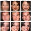 Исследователи из группы Google Brain научили искусственный интеллект увеличивать разрешение изображений с восстановлением деталей