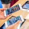 На долю Apple пришлось 92% прибыли рынка смартфонов в прошлом квартале. Sony и BlackBerry, на удивление, тоже были прибыльны