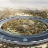 Штаб-квартира Apple Campus 2 не была завершена в срок из-за огромного внимания к каждой детали