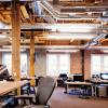 11 необычных инкубаторов для блокчейн-стартапов