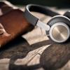 Беспроводные наушники Bang & Olufsen Beoplay H4 обеспечивают почти 20 часов автономной работы