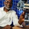 Интернет по всему миру: Африка