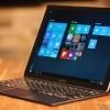 Планшет Samsung Galaxy TabPro S2 перейдёт на использование процессоров Intel Core i5